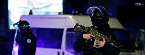 Стрілянина у Страсбурзі: українцям розповіли, що робити у зв'язку з небезпекою