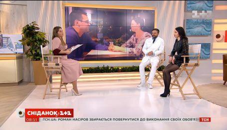"""Учасниця """"Поверніть мені красу"""" Дарина Бойко розповіла, як змінилося її життя після проекту"""