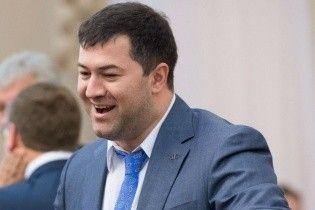 Реформи України далекі від досконалості: посольство США прокоментувало рішення суду щодо Насірова
