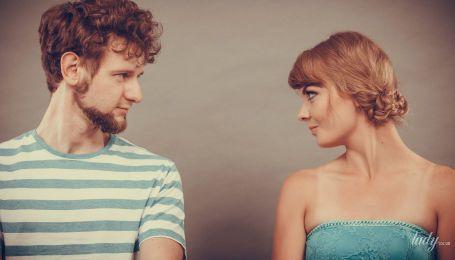Початок стосунків: основні помилки жінок