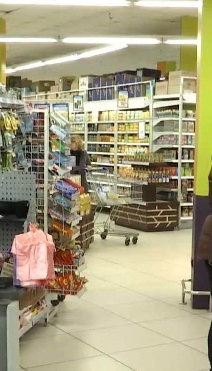 """Стрельба в харьковском супермаркете: полиция открыла производство по статье """"умышленное убийство"""""""