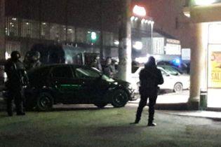 В Ингушетии в торговом центре прогремел взрыв: ранены полицейские