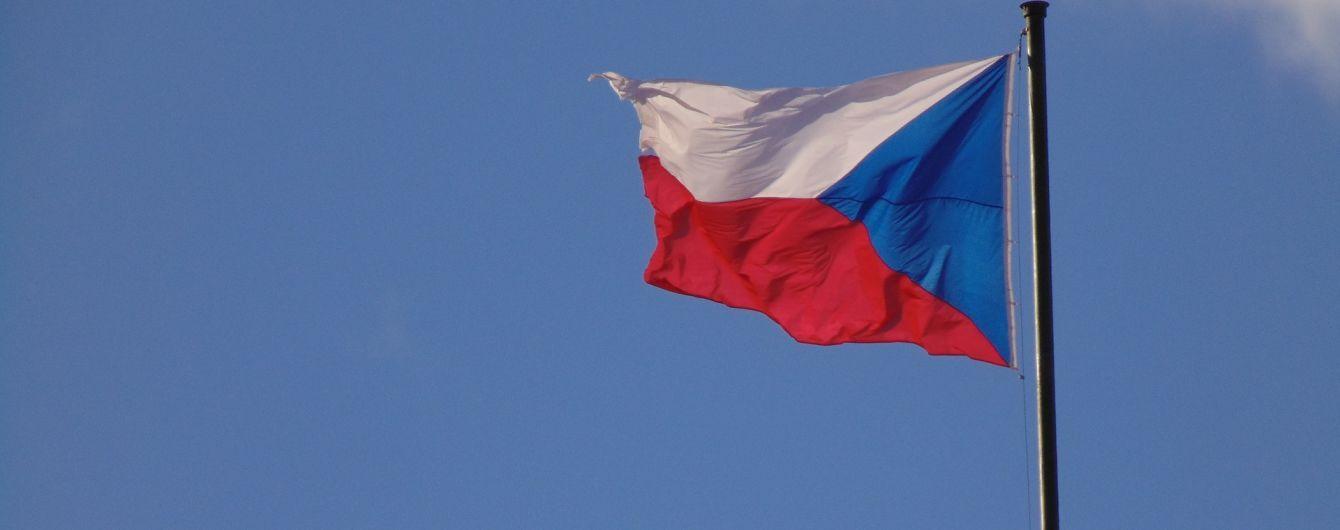В Чехии возбудили уголовное дело против бывшего коммунистического руководства страны