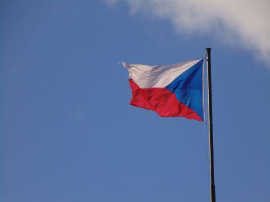 Сенат Чехії засудив агресію Росії проти України у Керченській протоці