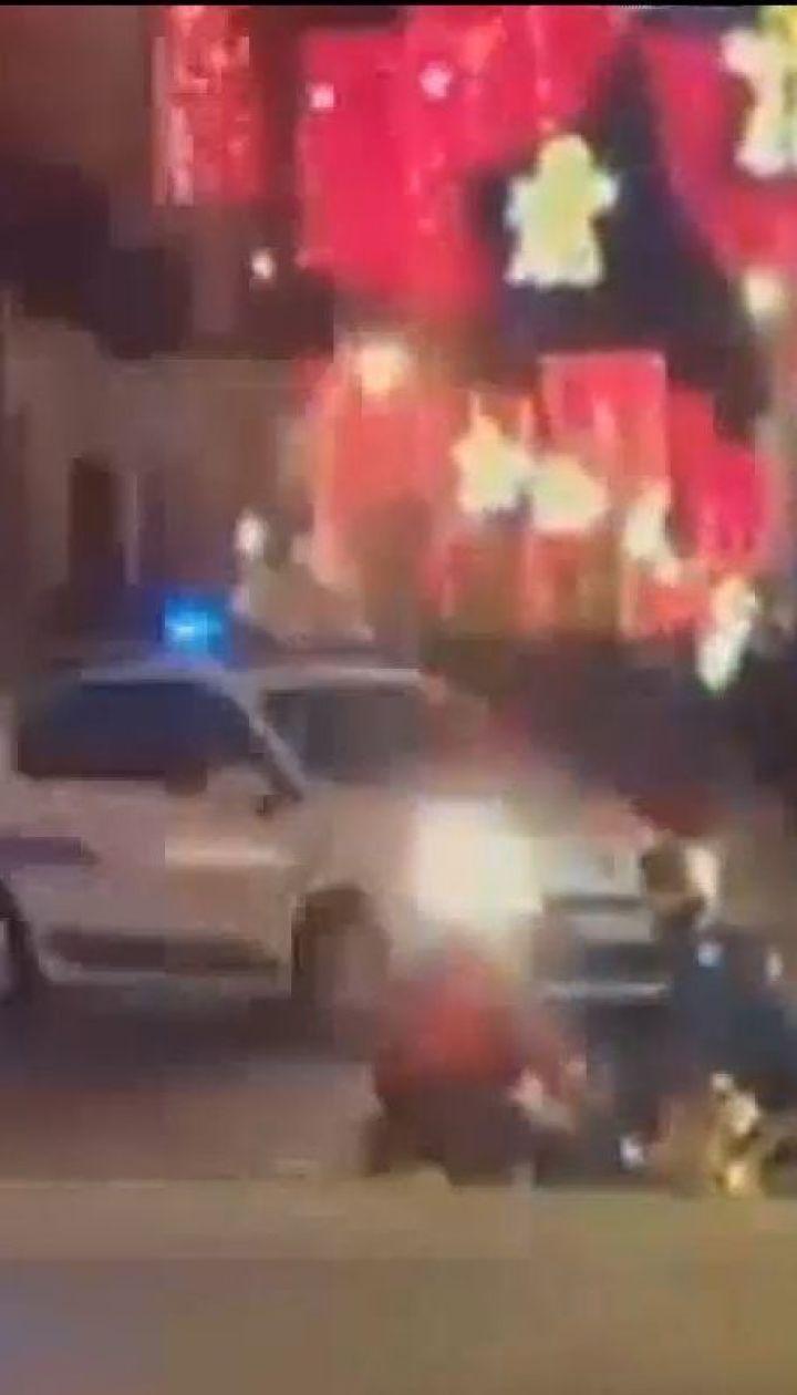 Прокуратура Франції підтвердила, що напад у Страсбурзі мав терористичне підґрунтя