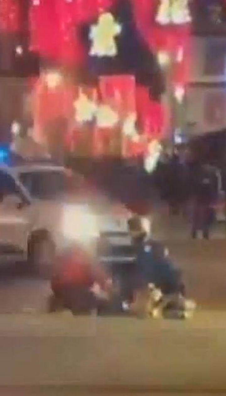 Прокуратура Франции подтвердила, что нападение в Страсбурге имело террористические основания