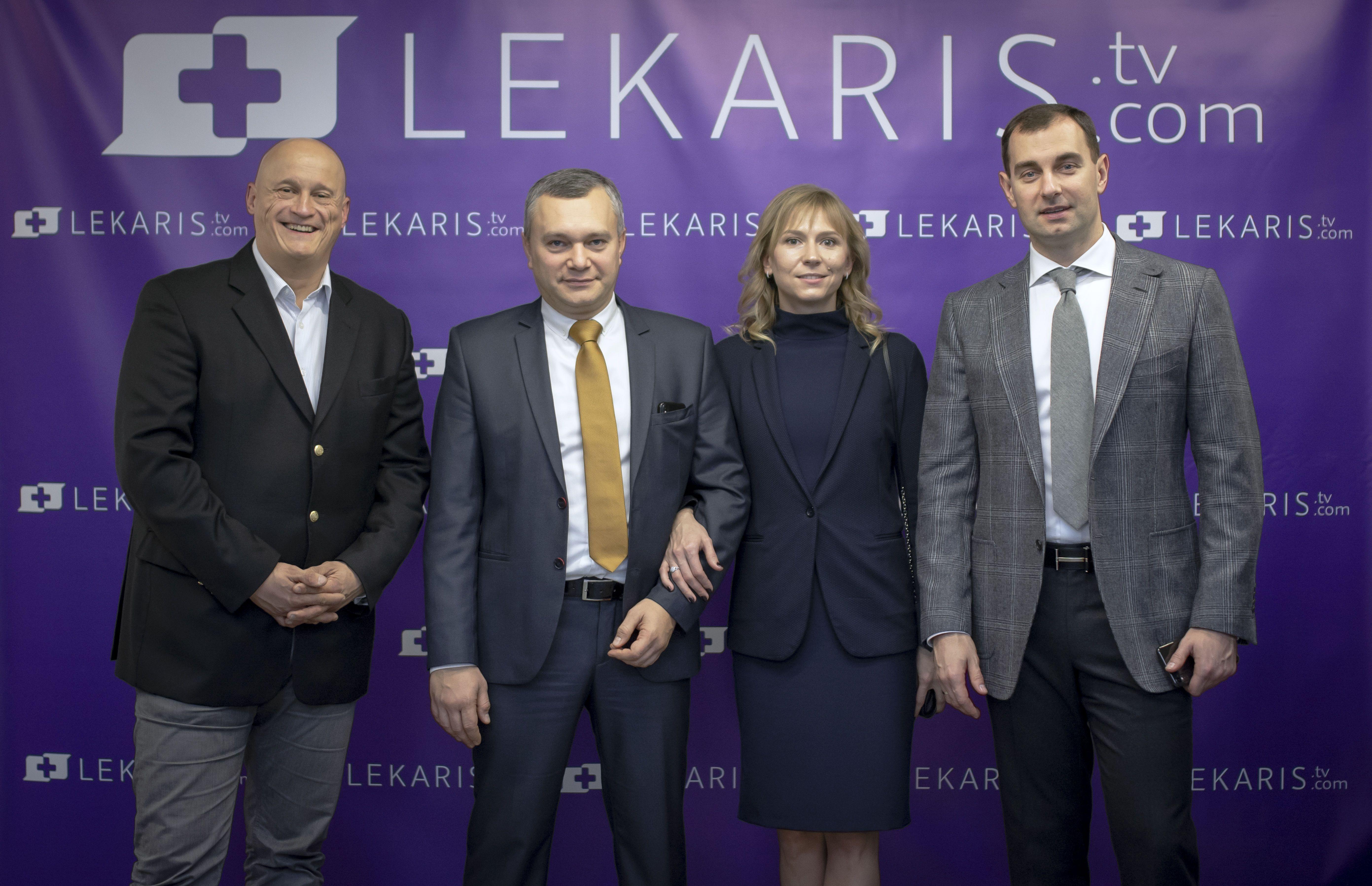 LEKARIS.com_реклама_1