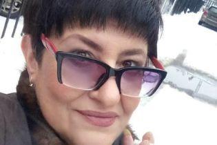 """З Росії депортували скандальну львівську """"журналістку"""", підозрювану у держзраді України та підтримці бойовиків"""