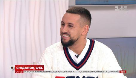"""MONATIK рассказал о своих ожиданиях от судейства в новом сезоне """"Голоса страны"""""""