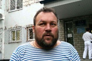 Священика Московського патріархату засудили до ув'язнення за посіпацтво терористам на Луганщині