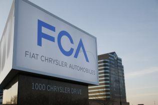 Автопром Італії ризикує втратити $5,7 млрд інвестицій від Fiat-Chrysler