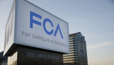 Автопром Италии рискует упустить $5,7 млрд инвестиций от Fiat-Chrysler