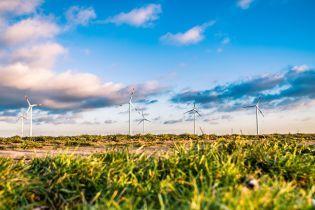 """Брикети з відходів, біогаз та альтернативна енергія. Як український агробізнес стає """"зеленим"""""""