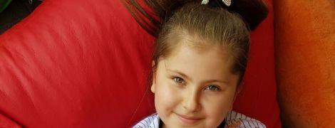 Загадкова хвороба руйнує кістки Ейлюль-Катріни, і їй потрібна допомога