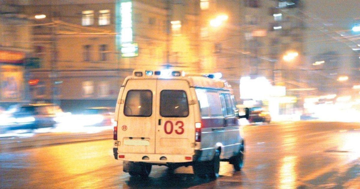Українські медики обурилися новій реформі швидкої допомоги
