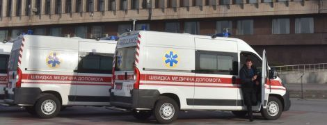 Национальная служба здоровья Украины за полгода выплатила медучреждениям 3,4 млрд грн. Топ-5 регионов-лидеров