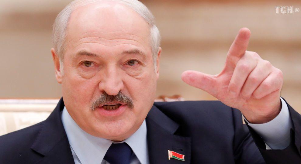 """""""Інкорпорація зла"""". Як посварилися Білорусь з Росією і чим це загрожує Мінську"""