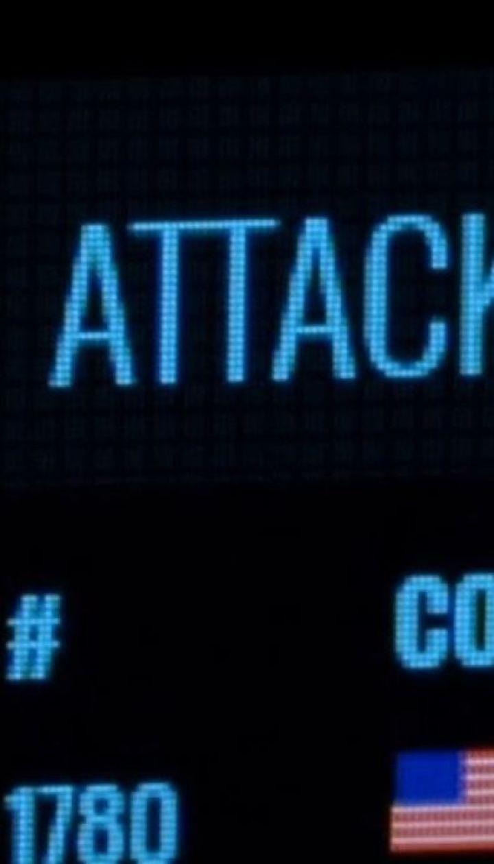 Кібершахраї поширюють вірус серед нотаріальних установ
