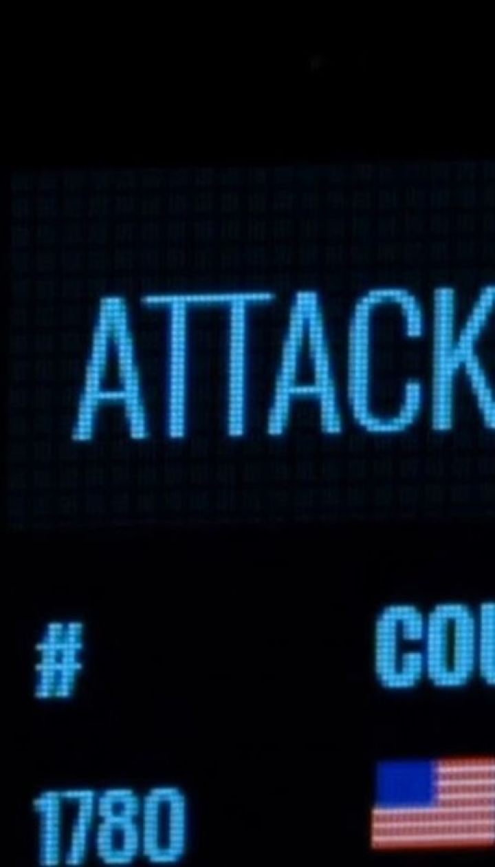 Кибермошенники распространяют вирус среди нотариальных учреждений