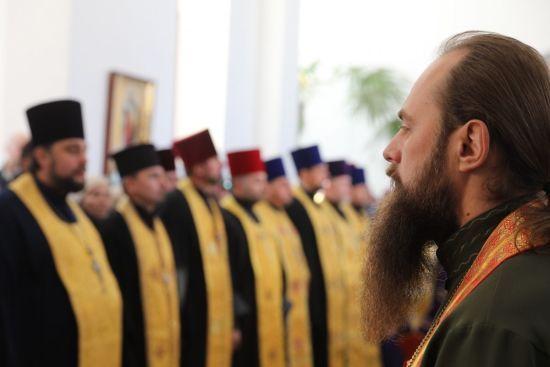 ПЦУ звернулася до ООН та ОБСЄ через переслідування на окупованих територіях Криму і Донбасу