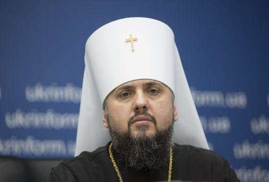 Київський патріархат визначився з єдиним кандидатом на посаду предстоятеля Помісної церкви