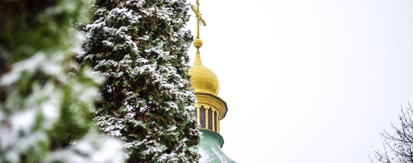 Ще дві парафії на Вінниччині оголосили про перехід до ПЦУ