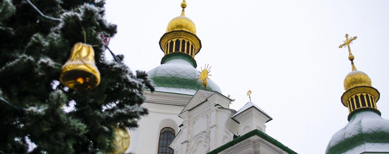 На Луганщине священник УПЦ МП перешел к ПЦУ и создал собственный приход