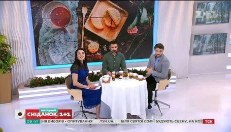 Международный чемпион по завариванию чая поделился секретами правильного чаепития