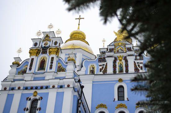 Процес пришвидшується: до ПЦУ перейшло вже 300 парафій УПЦ МП