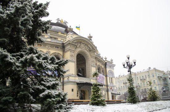 Морози не відступають. Якою буде погода в Україні 27 січня