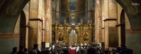 """""""Це безвіз, помножений на мільярд"""": українці в соцмережах радіють успіху Об'єднавчого собору"""