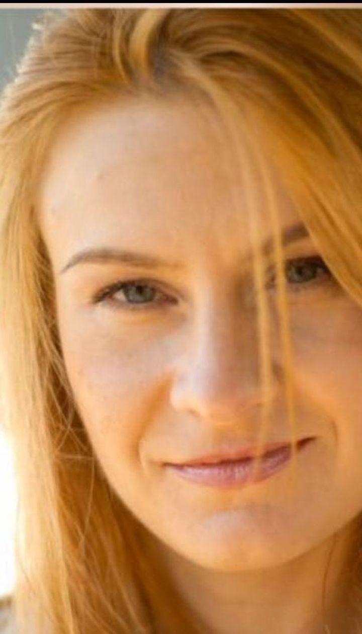 Кого потягне за собою російська шпигунка Марія Бутіна – дивіться у ТСН.Тиждень