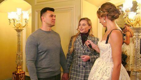 Николай Тищенко рассказал, как танцует на кухне и куда поедет отдыхать