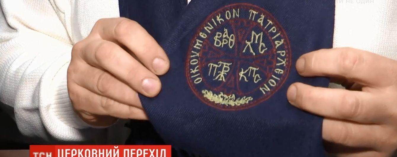 Хотят в ПЦУ, но зависят финансово: священник УПЦ МП объяснил настроения среди коллег