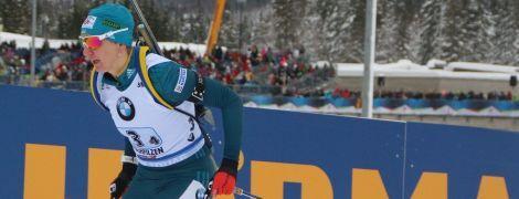 Біатлон. Італія виграла жіночу естафету в Хохфільцені, Україна увірвалася до топ-10