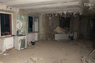 Месяц со дня трагедии: что изменилось для десятков жителей Фастова после обвала дома