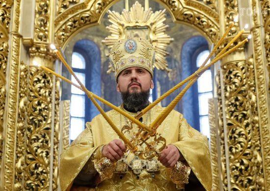 Велике напруження, загрози зриву і сльози радості. Як у Києві створювали Православну Церкву в Україні