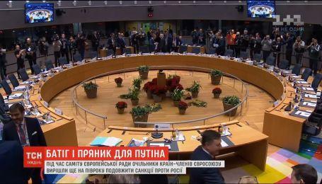 После возвращения россиянам права голоса в ПАСЕ Кремль угрожает выйти из Ассамблеи