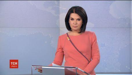 Воєнний стан в Україні не буде подовжено - Порошенко