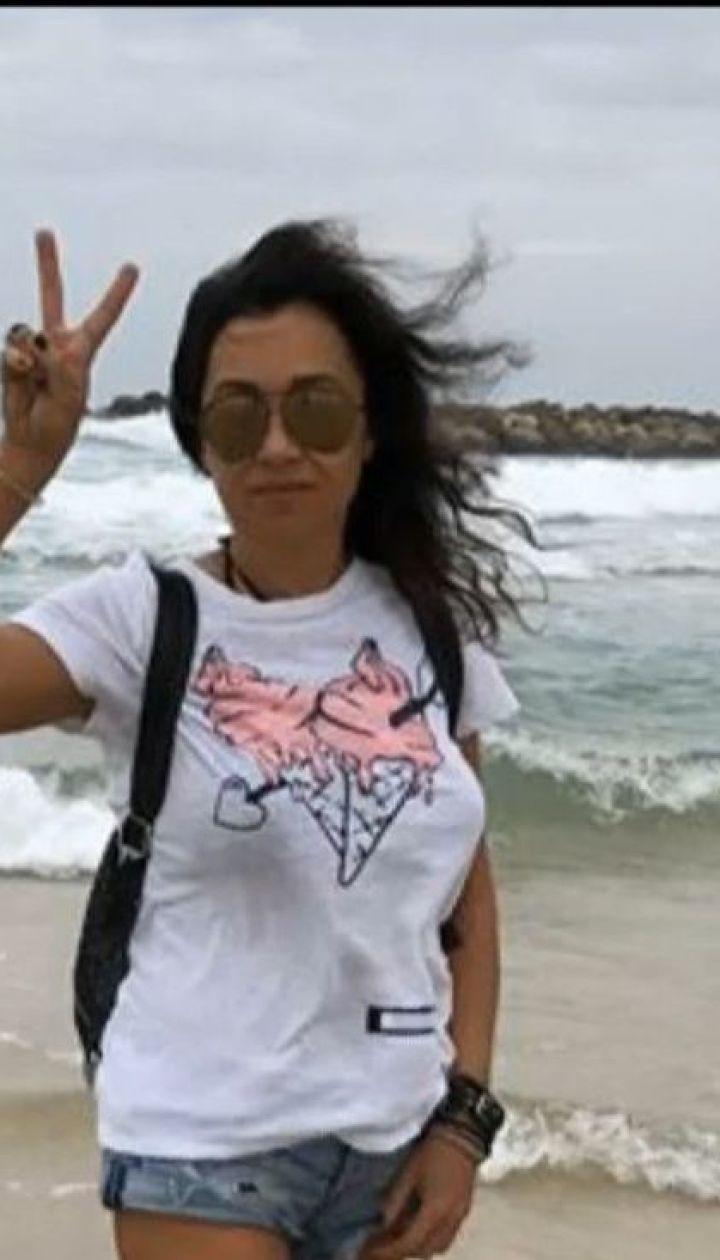 Самогубство чи вбивство: у Харкові загадково пішла з життя 46-річна нотаріус