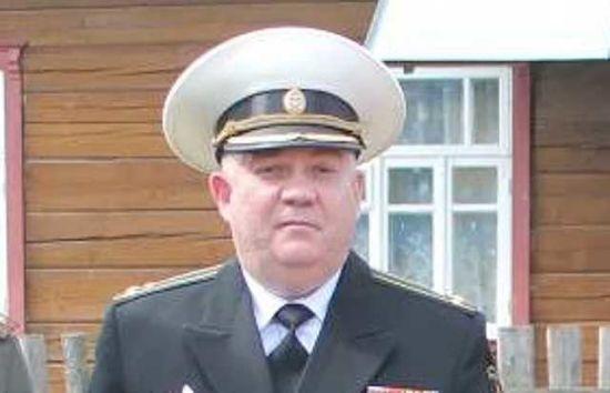 Вигнаного із України російського дипломата перекинули на гібридну роботу в Білорусі