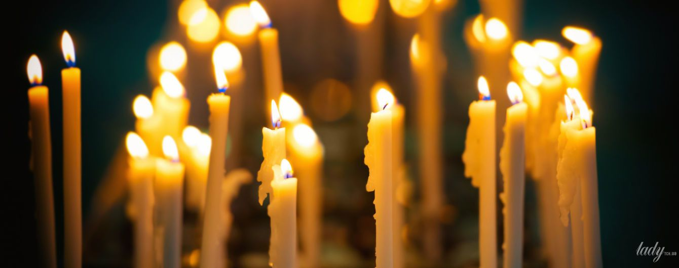 Різдво: повір'я, прикмети, заборони та ритуали