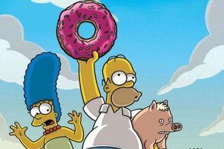 """Предсказания из """"Симпсонов"""", которые стали реальностью"""