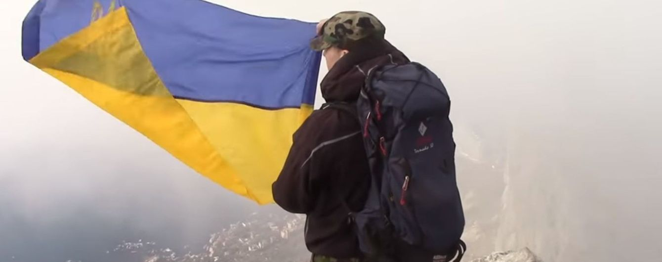 В Криму скоєно напад на кримськотатарського активіста