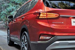 В Hyundai придумали, как защитят машины от угон