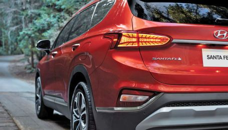 У Hyundai придумали, як захистити автівки від викрадень