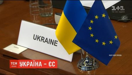 Курт Волкер прогнозує запровадження додаткових санкцій через російську агресію