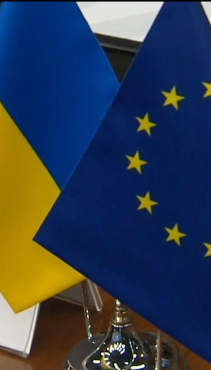 Курт Волкер прогнозирует введение дополнительных санкций из-за российской агрессии