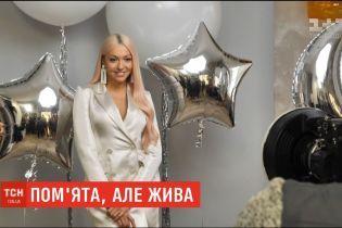 Відомі українські співачки знялися у передноворічній соціальній фотосесії