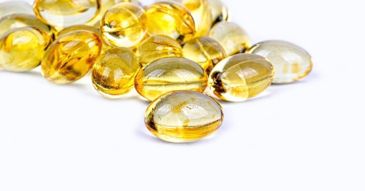Супрун рассказала, как правильно употреблять минеральные добавки, чтобы напрасно не потратить деньги и не навредить здоровью